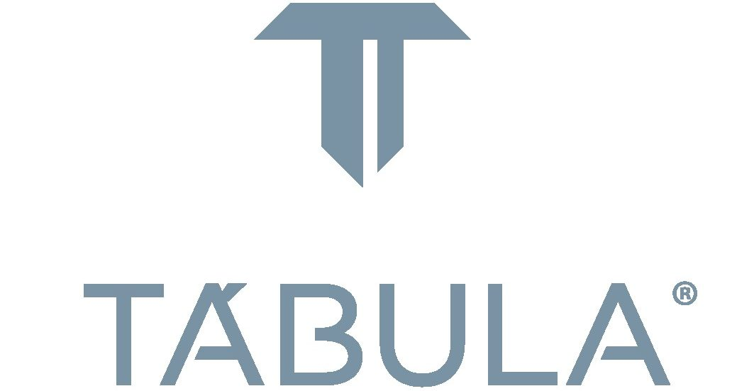 Tábula furniture
