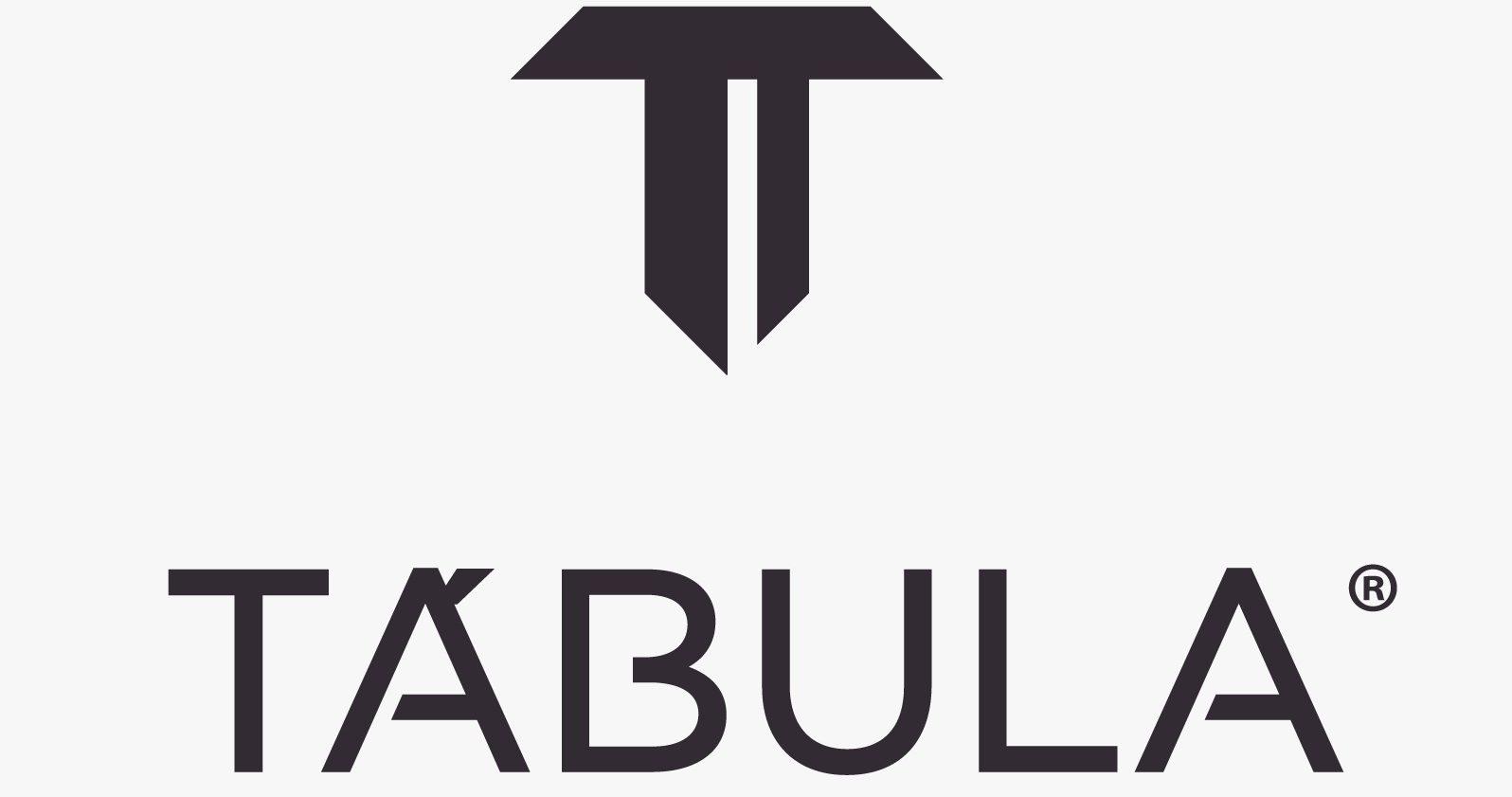 Tábula furniture